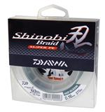 SHINOBI BRAID 0,28mm - 135m