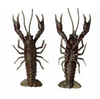 Rak Savage Gear 3D Crayfish 8 cm Magic Brown